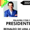 Palavra com o Presidente – 2020