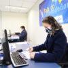 Sala do Empreendedor chega para fortalecer economia de Canoinhas