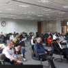 WORKSHOP PARA COORDENADORES DOS NÚCLEOS DAS REGIÕES NORTE E PLANALTO NORTE